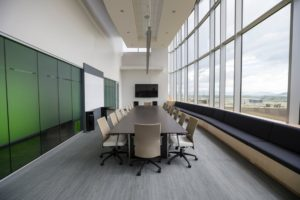 office cleaning malvern pa