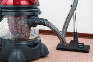 hatfield carpet cleaning