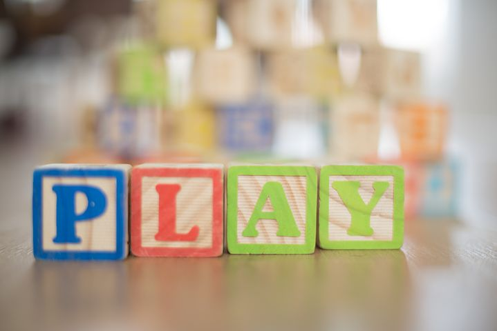 cleaning daycare centers